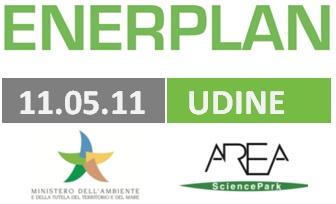 11 maggio 2011 - Udine