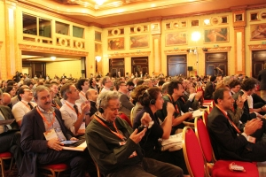 Edizione 2011 - Social Business Forum